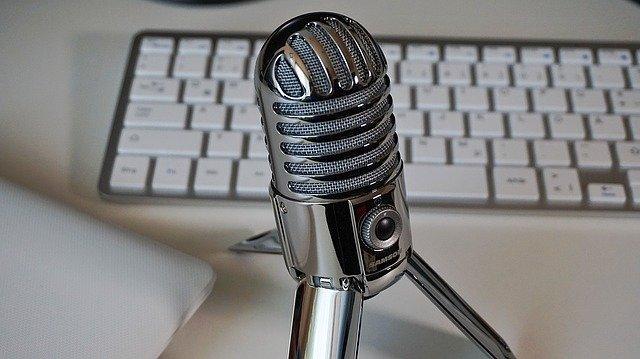 Was auf die Ohren – Ausgewählte Autohaus-Podcasts